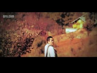 Qi Qin (Chyi Chin) & Qi (Chyi) Yu - Hu Die Zi Zai / Butterfly free