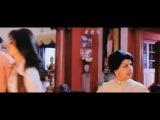 - Биение сердца / Dhadkan (2000)