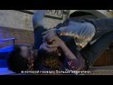 Torchwood Declassified/Торчвуд Рассекреченное/1 сезон 12 серия/Blast from the Past