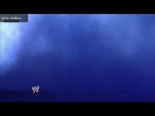 WWE WrestleMania 29 (������� ������ �� wwe �� �������)